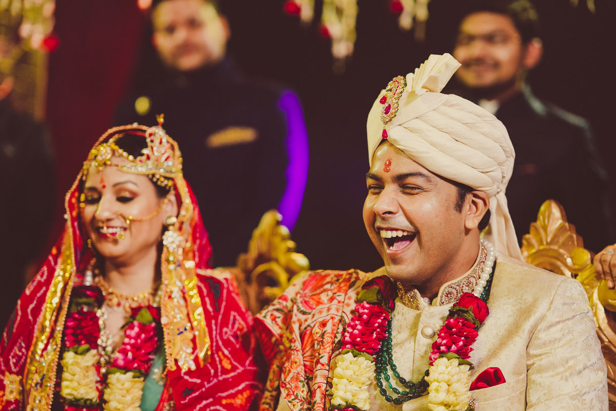 Best-candid-photography-Delhi NCR