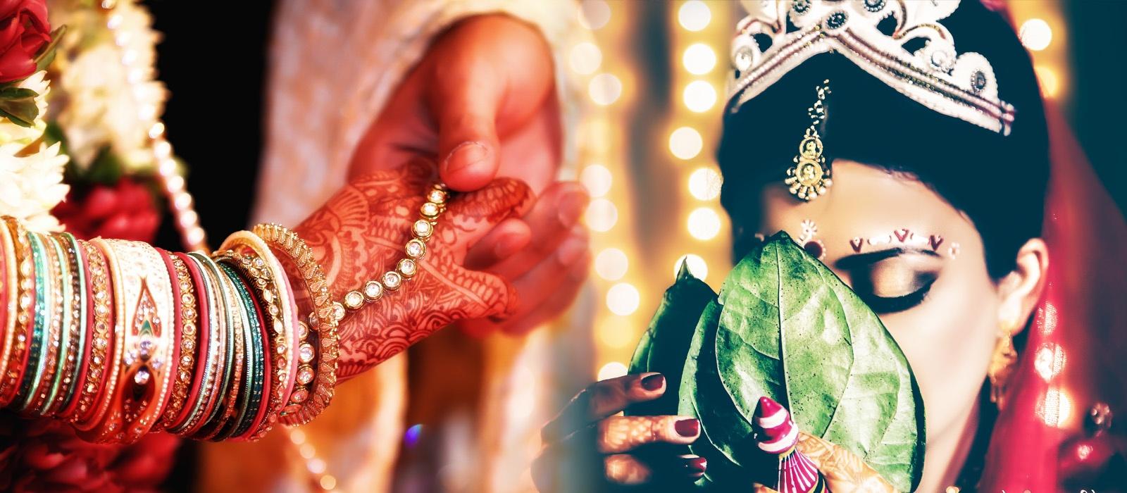 bengali-wedding-photography