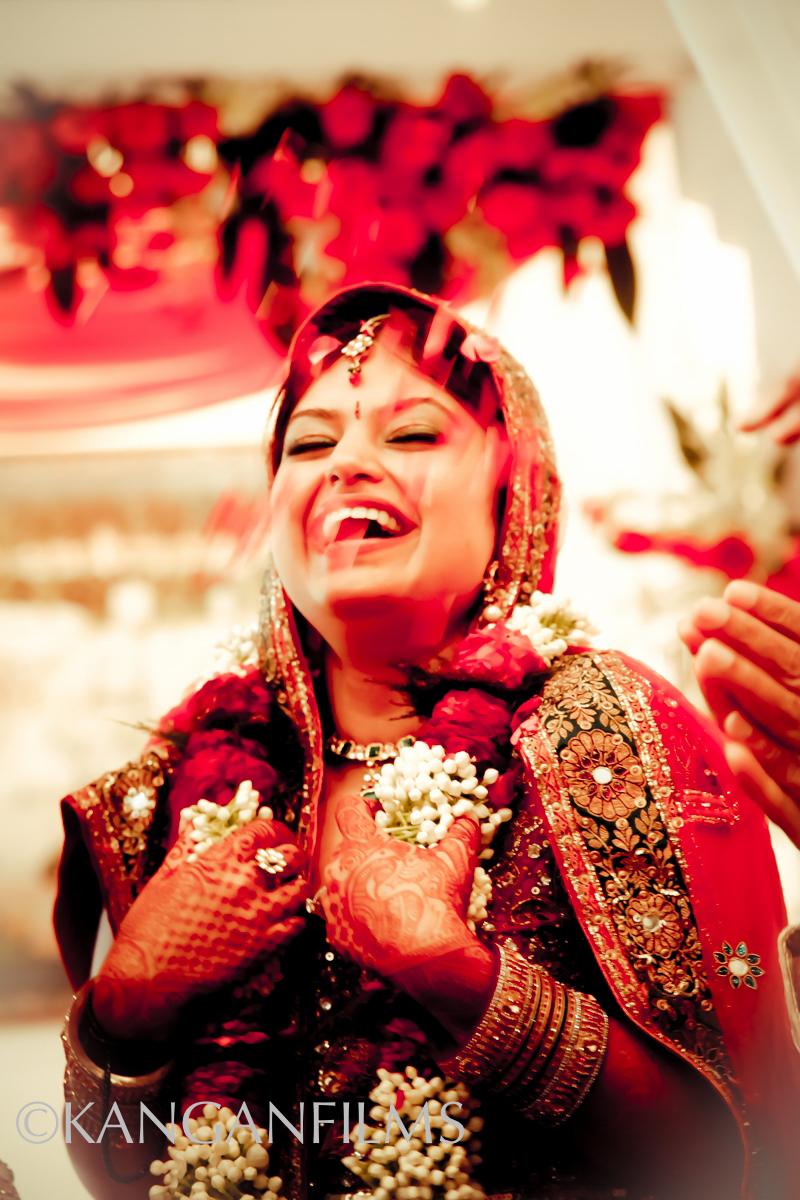 destination-wedding-jaipur