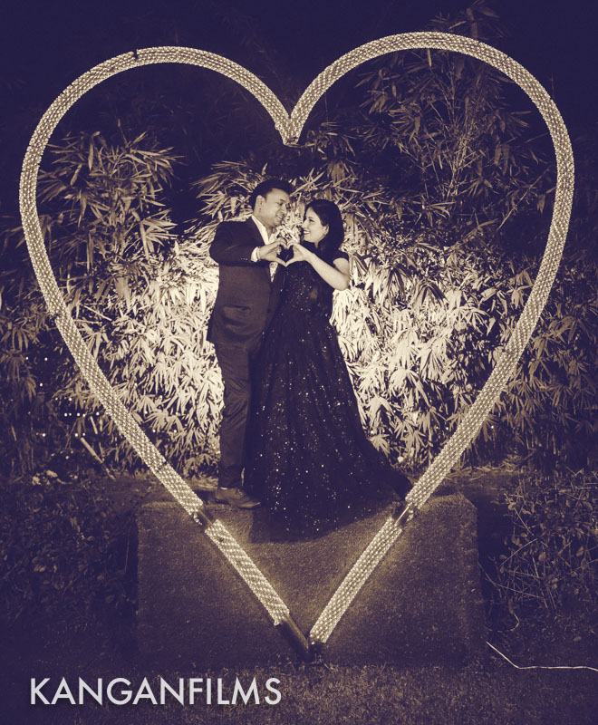 best pre wedding phtography delhi -1