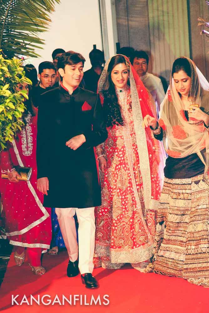 best-wedding- photography-11