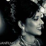 Shruti & Neeraj – Marathi wedding Photography