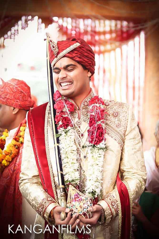 marathi-wedding-photography