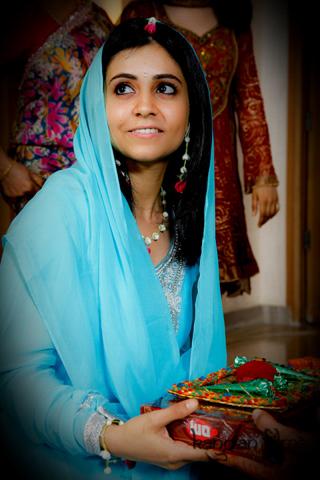 best wedding photographer in gurgaon