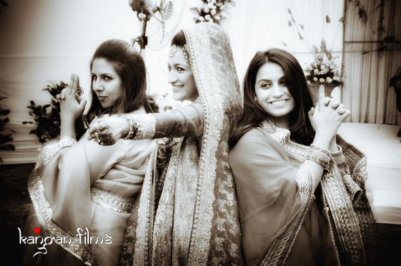 muslim-wedding-14