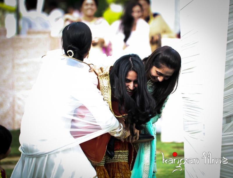 muslim-wedding-13