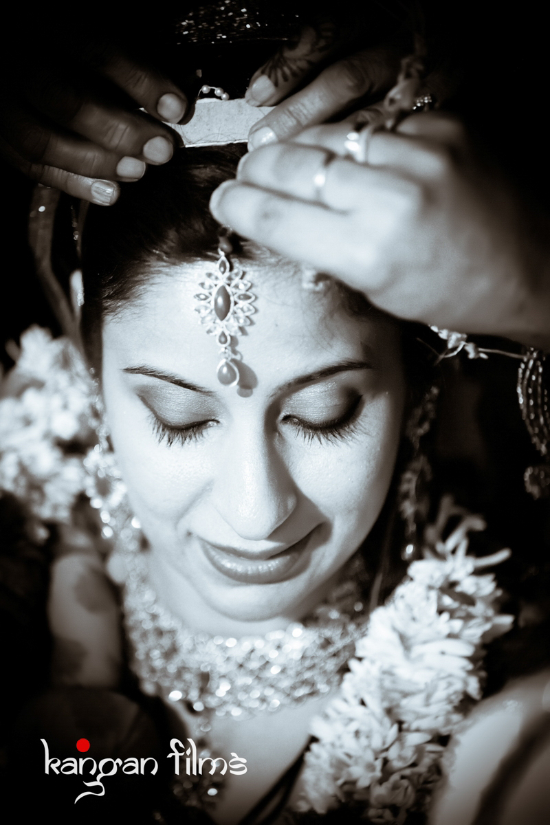 south-indian-wedding-photography