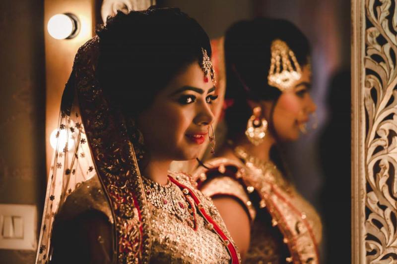 wedding-photography-Delhi