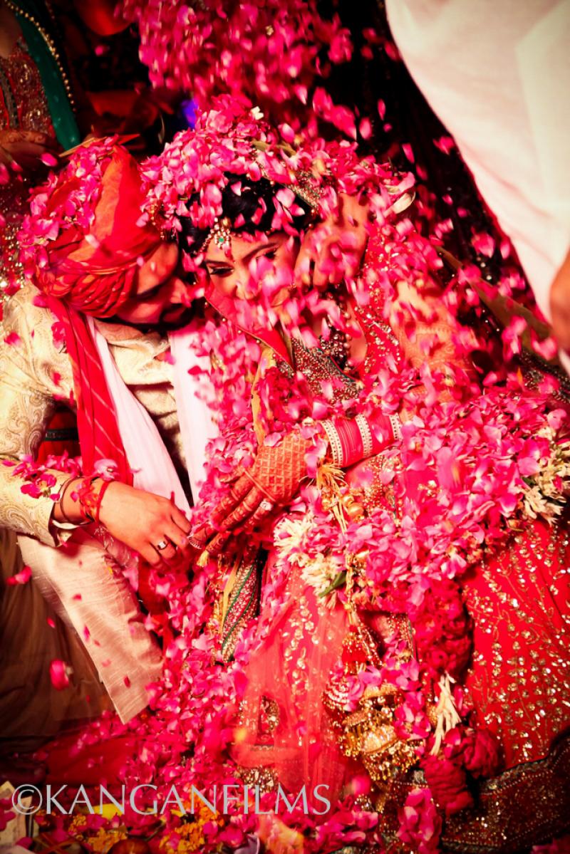 Top ten wedding photographer in Delhi