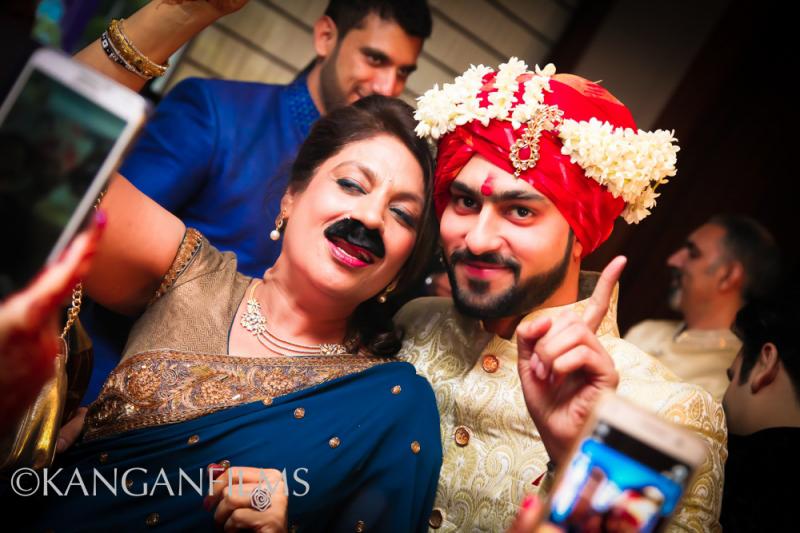 wedding photographer in Gurgaon