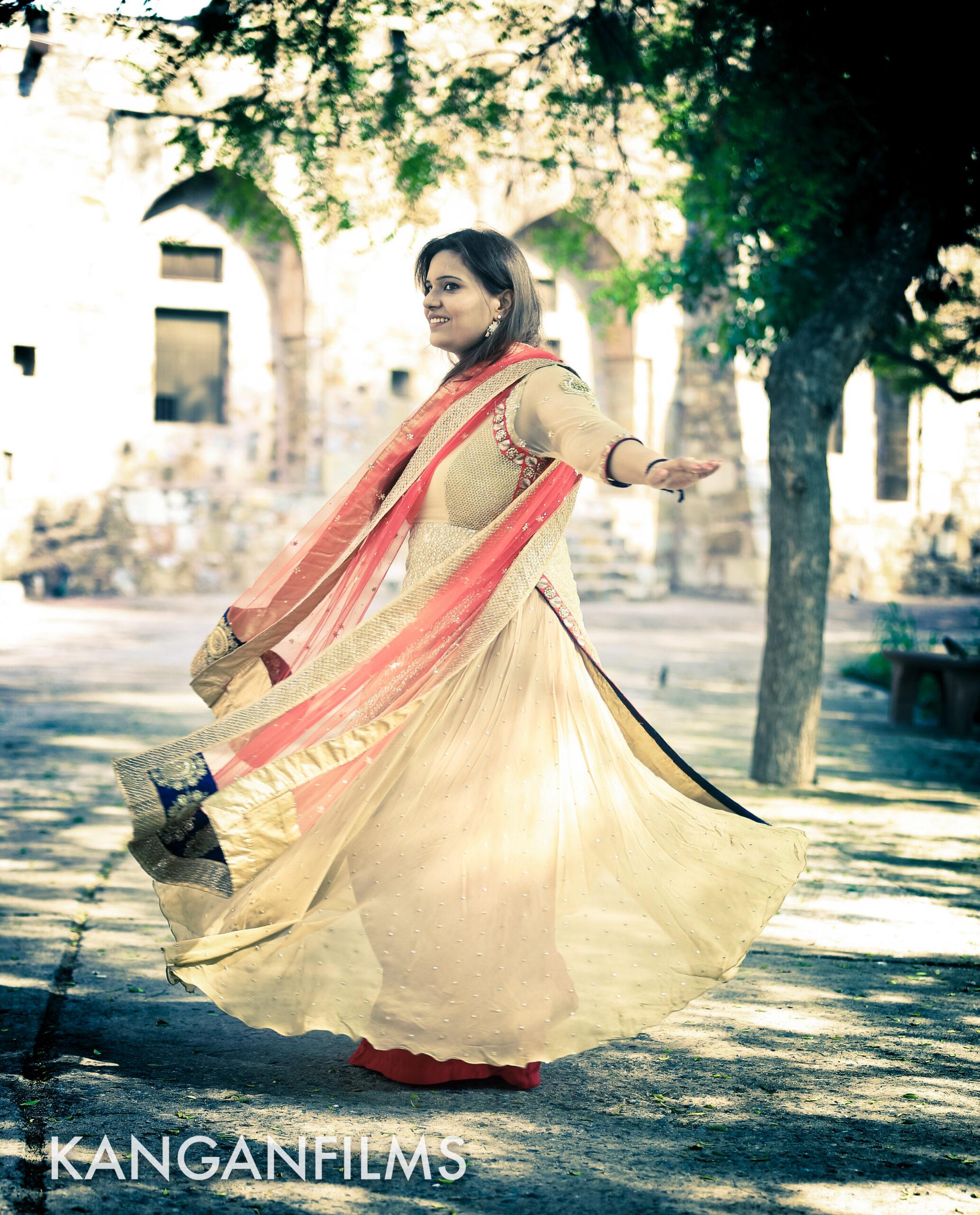 wedding-photography-gurgaon