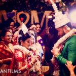Bengali Wedding  Photography & RItulas
