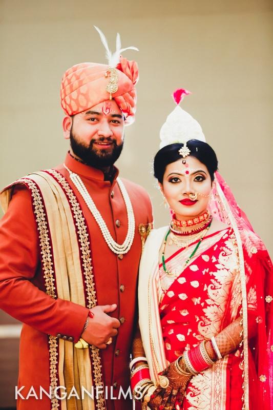 candiid-wedding-photography