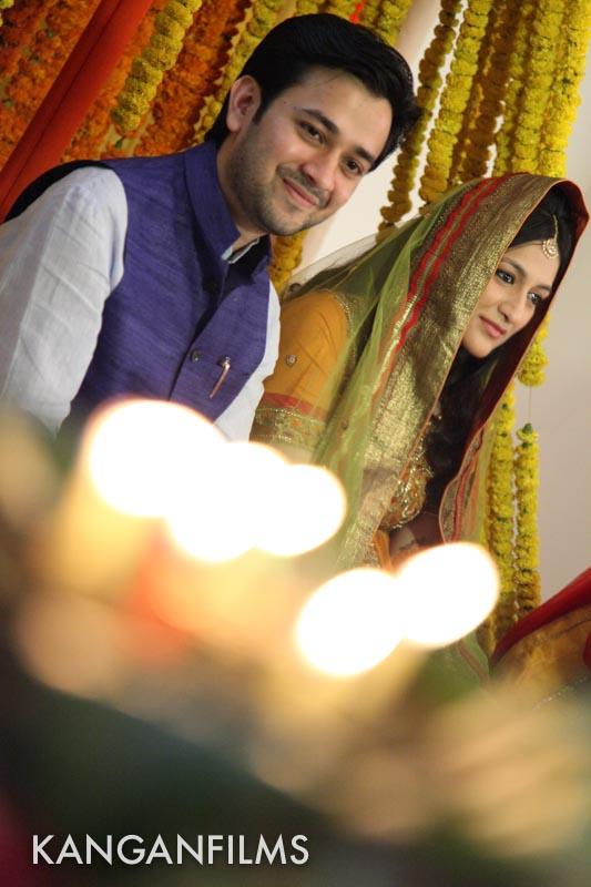 Best - Wedding- Photography