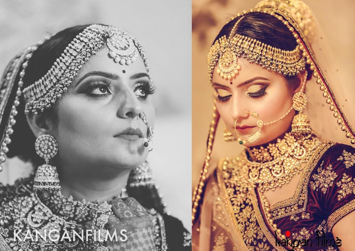 Best-Candidphtographer in Delhi NCR