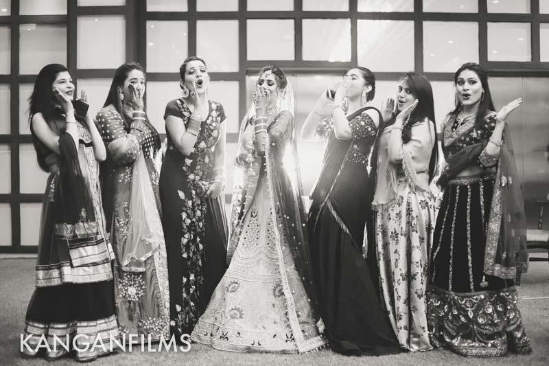 Sikh-Wedding- Photography